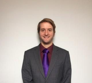 Don Axtell - Financial Adviser